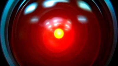 Los 23 mandamientos para evitar que la inteligencia artificial nos domine