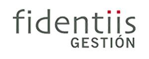 Logo de Fidentiis Gestión