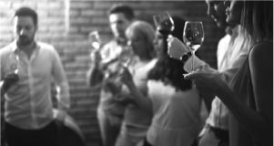 Enlace a: En ojos, nariz y boca: cómo apreciar los matices de un buen vino