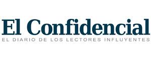 Resultado de imagen de elconfidencial.com logo