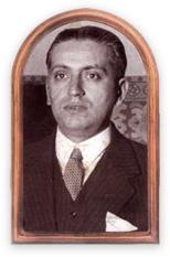 San José Calvo Sotelo
