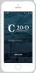 Descárgate la App Elecciones 20-D de El Confidencial