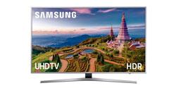 Samsung UE55MU6405 UHD 4K