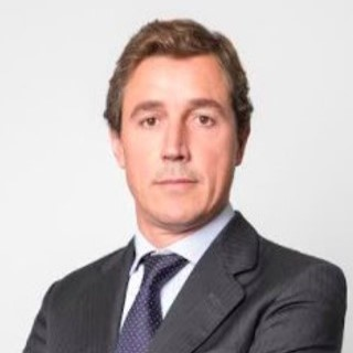 Fernando Bernad