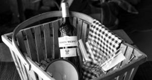Enlace a: Qué debes mirar en la etiqueta de un vino antes de comprarlo
