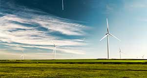 Enlace a: La receta para que España lidere la industria energética en Europa