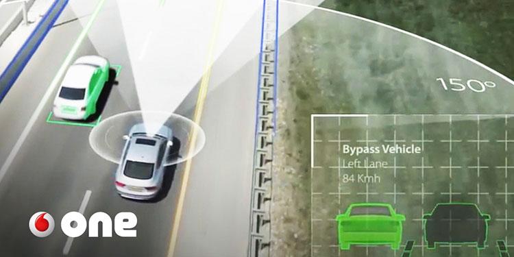 Ya hay fecha para el coche completamente autónomo: 2020