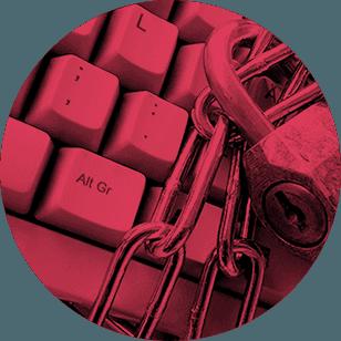 El motor de la economía digital: las personas