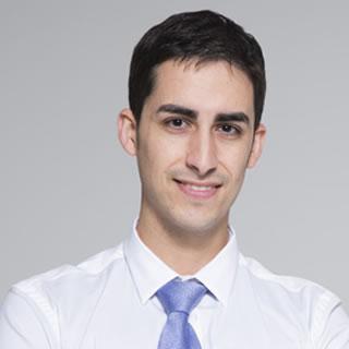 Alejandro Estebaranz