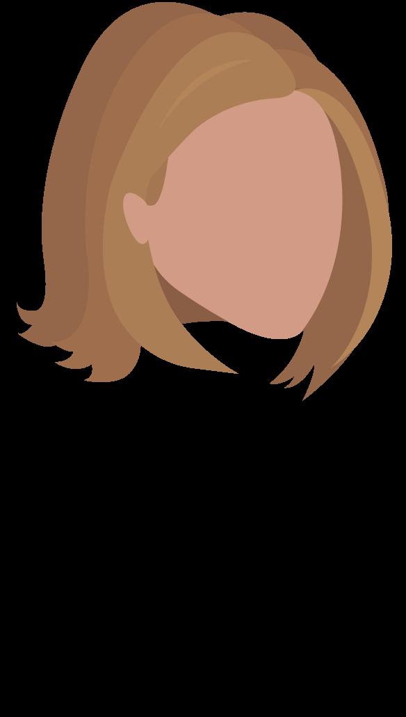 Peinado temporada 7