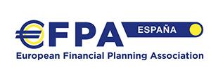 Logo de EFPA