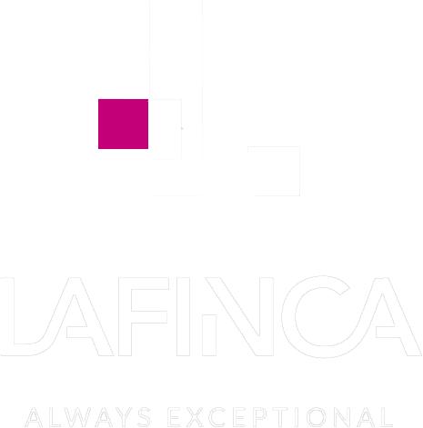 Logo LaFinca