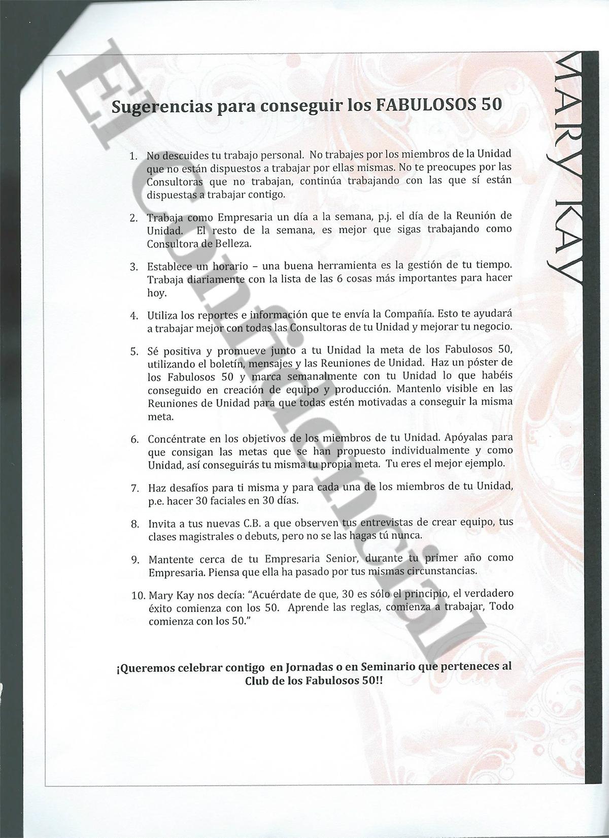 Kay Mini Cosmética De Un Mary Hacienda Para La Que Ganar Pirámide OzwqxnXf