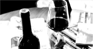 Enlace a: ¿Crianza o reserva? Cómo la edad marca la diferencia de un vino