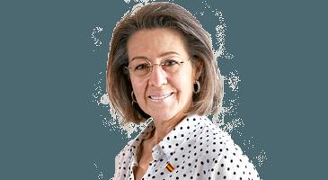 Cristina García-Peri
