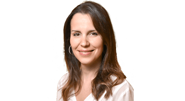 Anna Esteban