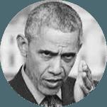 Propuesta de Obama cumplida a medias