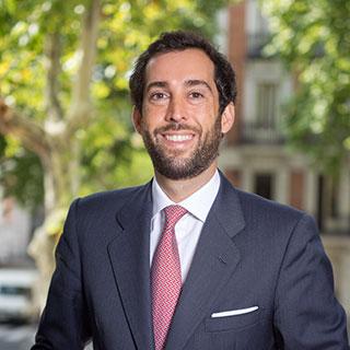 Joaquín López-Chicheri