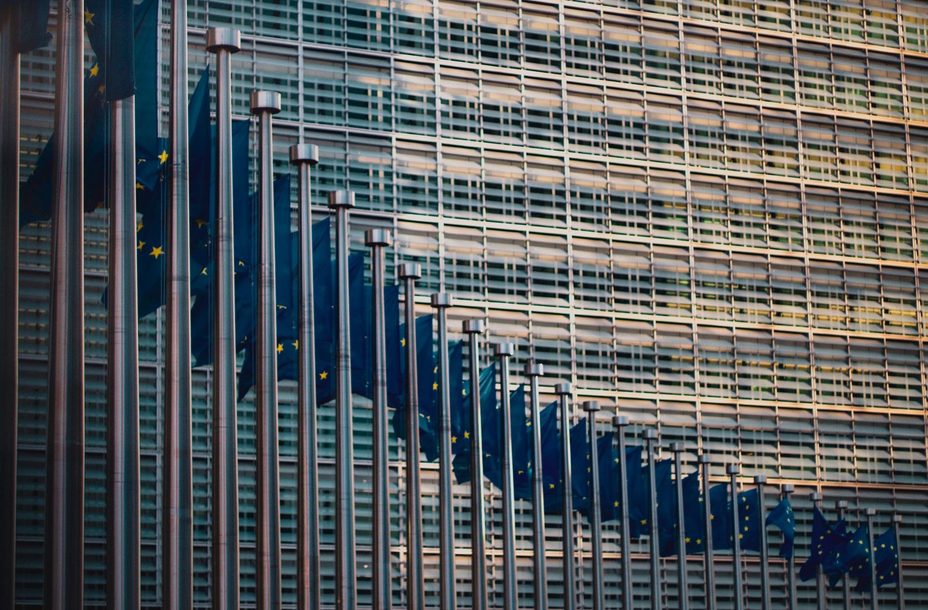 Qué hacer para que tu proyecto acceda a los fondos europeos de recuperación