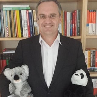 Marc Garrigasait