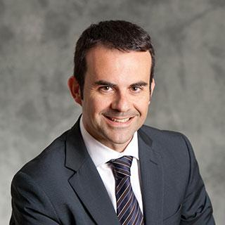 Albert Fayos