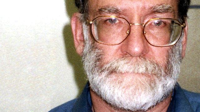 Harold Shipman.