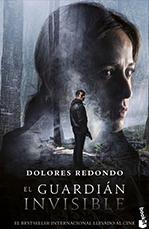 El guardián invisible (Ed. Película) - Dolores Redondo