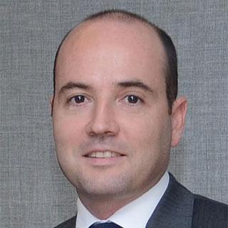 Carlos Val-Carreres