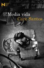 Media vida - Care Santos