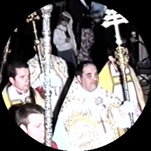 El Tribunal Supremo dictó una sentencia por la que permitió la inscripción de la Iglesia Cristiana Palmariana en el Registro de Asociaciones Religiosas
