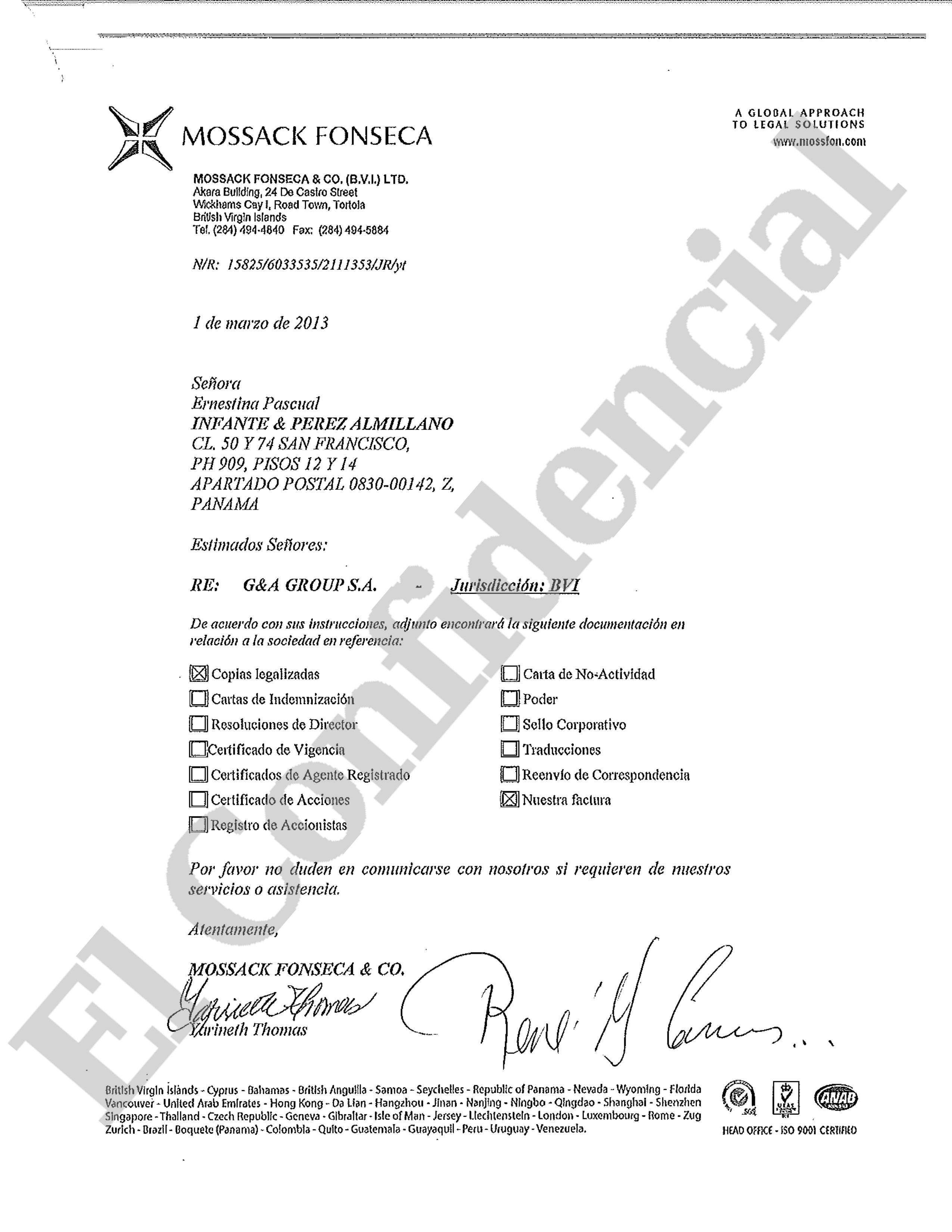 Vistoso Certificado De Vigencia De Wyoming Friso - Cómo conseguir mi ...