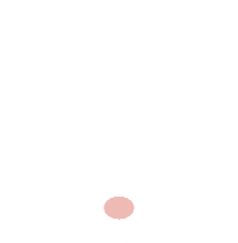 LAKI, el ratón que rejuveneció