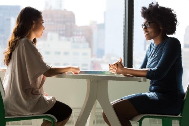 Hay que buscar qué es lo que necesita el cliente para entender su psicología