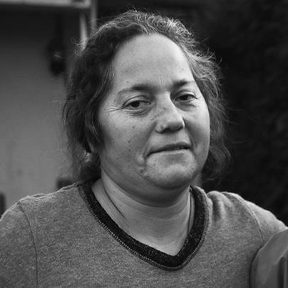 Iris Leiva