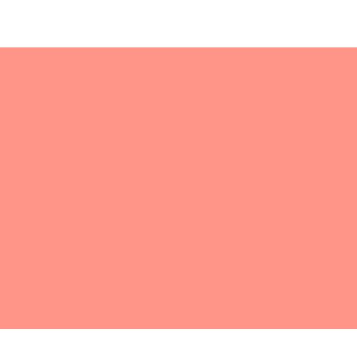 Icono sartén