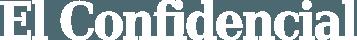 Logo de El Confidencial