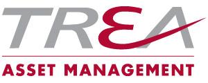 Logo de Trea Asset Management