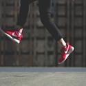 Código promocional Nike