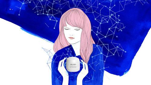La cosmética inteligente que recupera tu piel