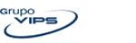 Logo de Vips