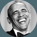 Propuesta de Obama cumplida