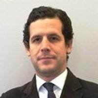 Michael Morosi