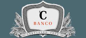 EC Banco