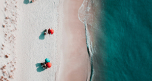 Enlace a: El futuro del turismo en España: tres medidas para que el sector se recupere de la crisis