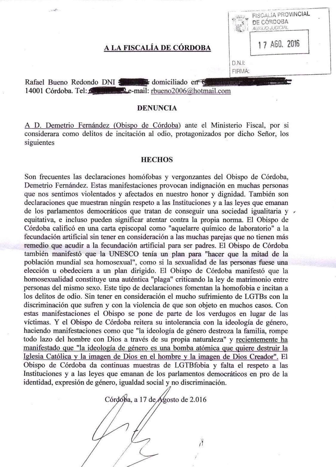 Evangelio Segun Marcos Résultats De Recherche Sebastián Nowenstein