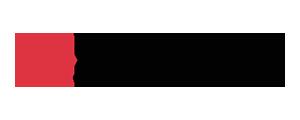 Logo de Key Capital Partners