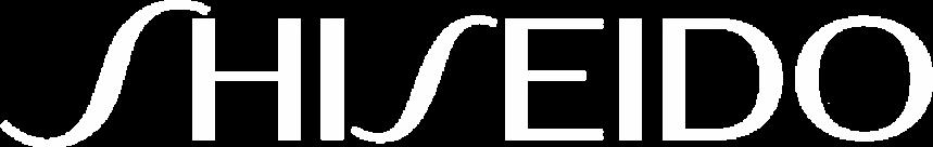 Logo de Shiseido