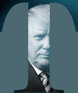 TrumpWorld