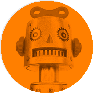 Personas y robots en la era digital
