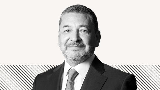 Jorge Sena